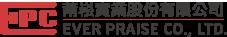 莆崧實業 Logo